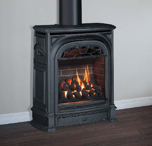 Valor Gas Stoves